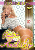 Nina Hartley's Guide to Anal Sex Porn Video