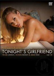 Tonights Girlfriend Vol. 14 Porn Movie