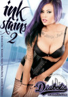 Ink Stains 2 Porn Movie