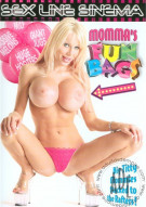 Mommas Fun Bags Porn Movie