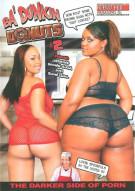 Ba Dunkin Donuts #2 Porn Movie