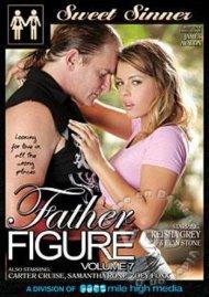 Watch Father Figure Vol. 7 HD Porn Video from Sweet Sinner.