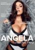 Angela Vol. 2 Porn Movie