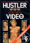 Hustler XXX Video #9 Porn Movie