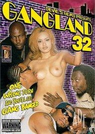 Gangland 32 Porn Movie