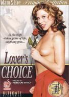 Lovers Choice Porn Movie