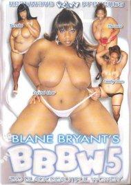 Blane Bryants BBBW 5 Porn Video