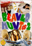 Beaver Hunt #2 Porn Movie