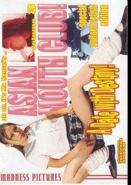 Asian Mouth Club 3 Porn Video