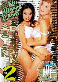 No Mans Land Asian Edition 2 Porn Video