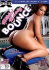 Bikini Booty Bounce Porn Movie