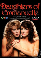 Daughters of Emmanuelle Porn Movie