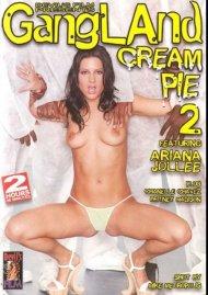Gangland Cream Pie 2 Porn Video