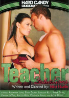 Teacher Seductions Porn Movie
