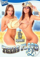 Texas Flood #2 Porn Movie