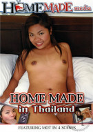 Home Made in Thailand Porn Video