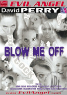 Blow Me Off Porn Video