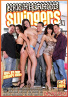 Neighborhood Swingers 11 Porn Movie