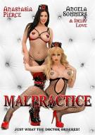 Malpractice Porn Movie