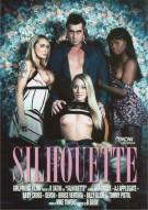 Silhouette Porn Movie