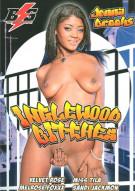 Inglewood Bitches Porn Video