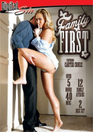 Family First Porn Video