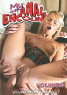 My 1st Anal Encounter 15 Porn Movie