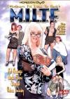 M.I.L.T.F. (Mothers Id Like To Fuck) Porn Movie