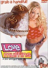 Love Muffins Porn Movie
