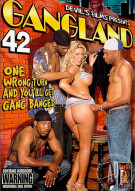 Gangland 42 Porn Movie