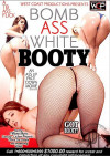 Bomb Ass White Booty Porn Movie