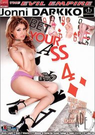 Bet Your Ass 4 Porn Movie