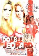 Double Jeopardy Porn Movie