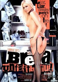 Brea Unfaithful Porn Movie