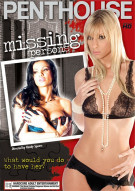 Missing Persons Porn Movie