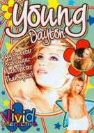 Young Dayton Porn Video