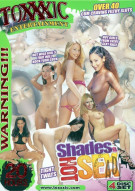 Shades of Hot Sex (4-Pack) Porn Movie