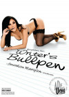 Writers Bullpen Porn Movie