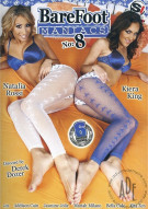 Barefoot Maniacs 8 Porn Video