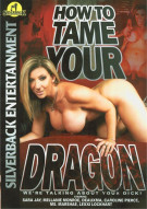 How To Tame Your Dragon Porn Video