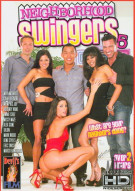 Neighborhood Swingers 5 Porn Video