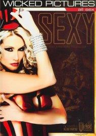 Sexy Porn Movie