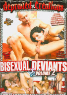 Bisexual Deviants Vol. 2 Porn Movie