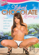 Natural Chocolate Honeys Porn Movie