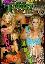 Inari AKA Filthy Whore Porn Movie