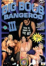 Big Boob Bangeroo 3 Porn Movie