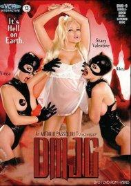 Devil In Miss Jones 6 (DMJ 6) Porn Video