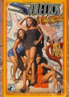 Stilettos in the Ghettos Porn Movie