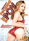 Fucking Me POV Porn Movie