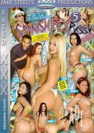 Spanish Fly Pussy Search 5 Porn Video
